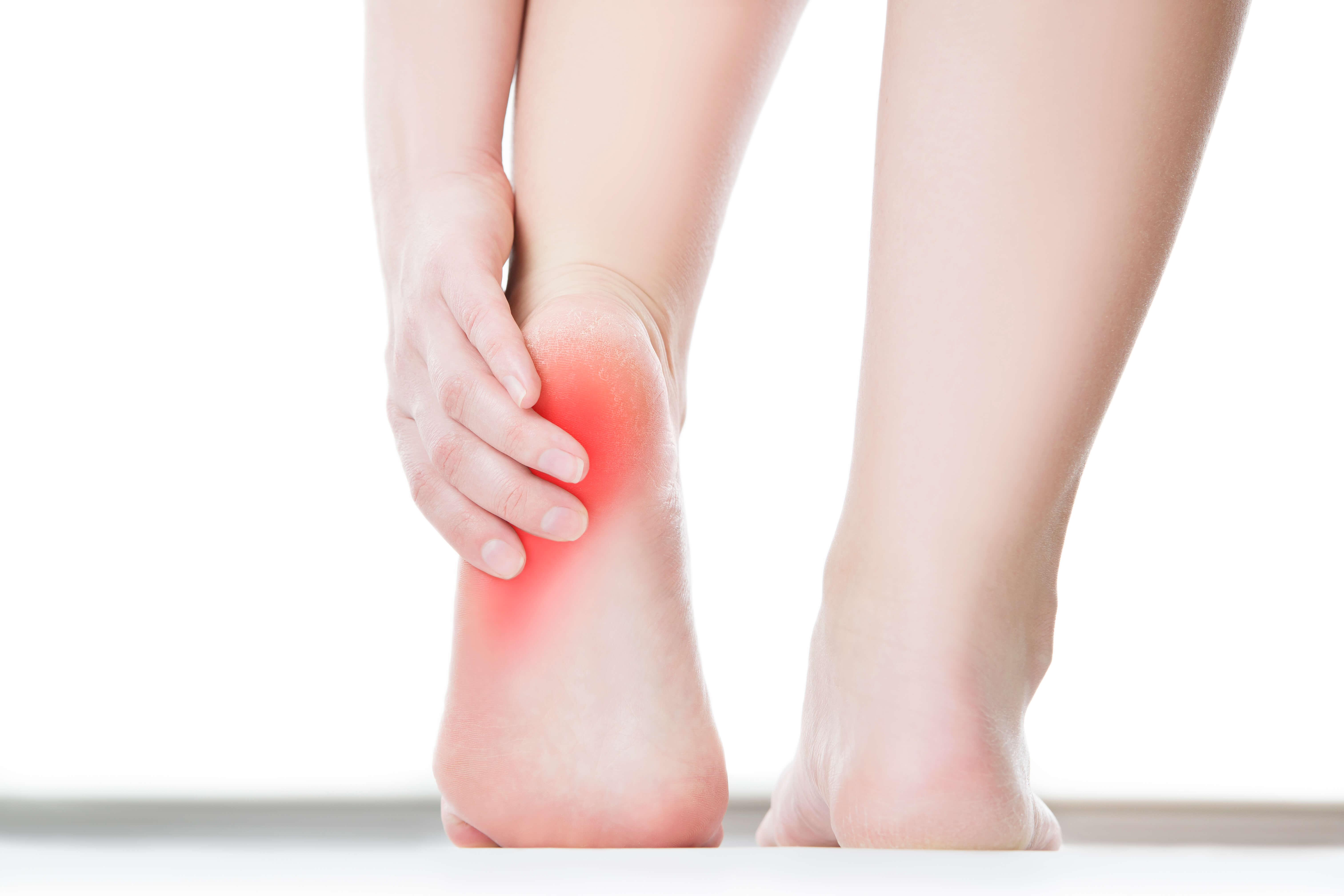 заболевание стопы ног фото