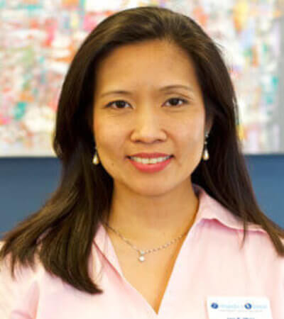 Jane Alburo