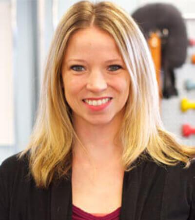 Stephanie Lain