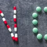 pain meds