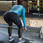 correct deadlift form