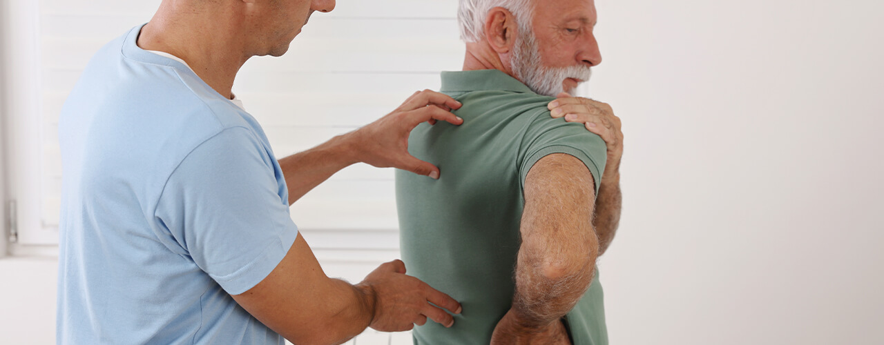 Pain Relief for Arthritis Highland, LaPorte, Crown Point, & Valparaiso, IN