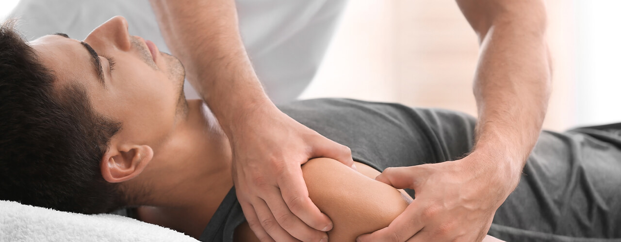 Manual Therapy Highland, LaPorte, Crown Point, & Valparaiso, IN